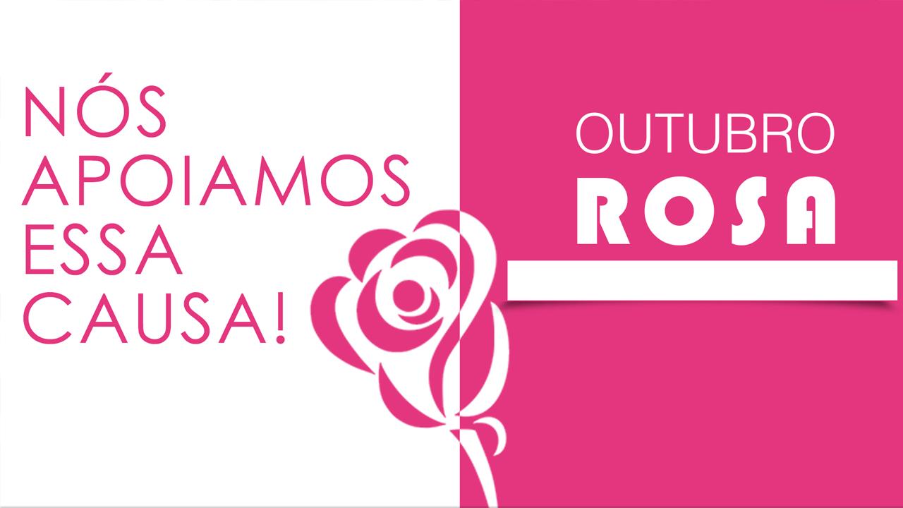 5ff75fdac6 Projeto Qualidade de Vida alerta sobre a importância do Outubro Rosa -  Sindicato dos Bancários de Guarulhos e Região