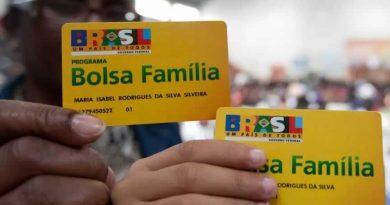 Governo suspende mais de oito mil benefícios do Bolsa Família em Guarulhos