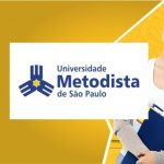 Universidade Metodista
