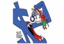 DEFESA DA CASSI – NESTA QUARTA-FEIRA (20) AGÊNCIAS E CENTROS ADMINISTRATIVOS DO BB REALIZAM ATIVIDADE
