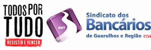 Sindicato dos Bancários de Guarulhos e Região