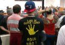 Aterro Sanitário: liminar suspende Audiência Pública na Câmara Municipal de Guarulhos