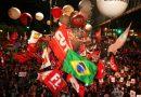 Mais uma vez, Câmara dos Deputados tenta calar manifestações populares de rua