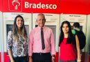 Em dois meses, Sindicato negocia reintegração de dois funcionários do Bradesco