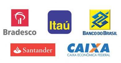 SP: Bancos seguem liderando reclamações na Justiça do Trabalho