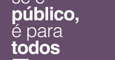 Bancos públicos, essenciais para a soberania de uma nação