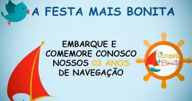 Sindicato recebe Festa Mais Bonita em sua sede no dia 31 de março