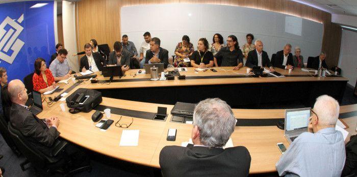 Negociações da Cassi tem nova rodada e debates continuam