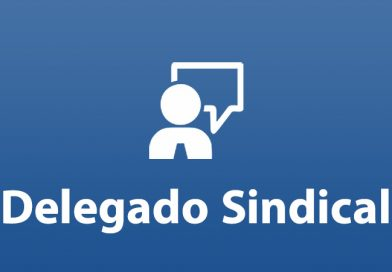Delegado Sindical, o que é?