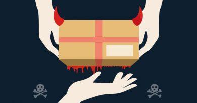 O pacote de maldades do Santander
