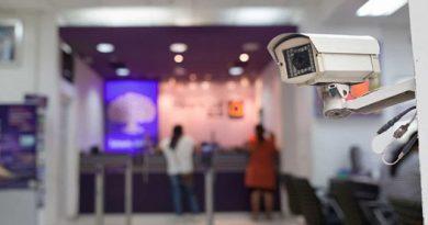Após pressão do Sindicato, banco Pan retira câmeras das baias de atendimento
