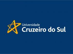 Sindicato fecha parceria com Universidade Cruzeiro do Sul