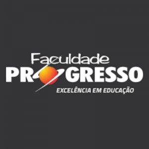 Faculdade Progresso lança grade de cursos EAD